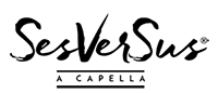 SesVerSus A Capella
